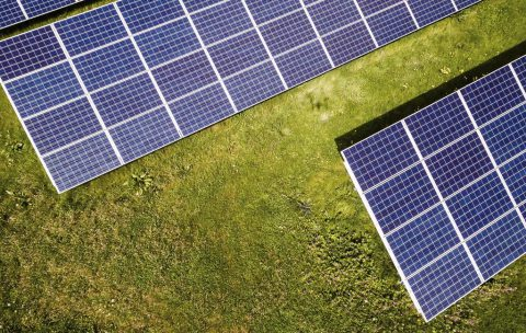 The market for renewable PPAs in Spain