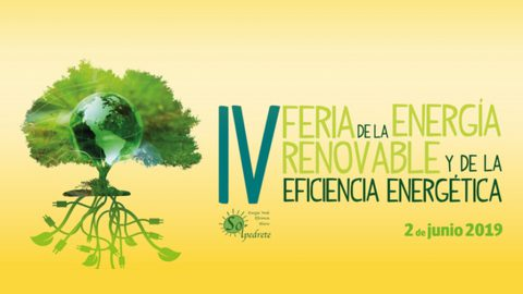 Fair of Renewable Energy and Energy Efficiency