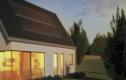 Spanish Observatory of photovoltaic self-consumption