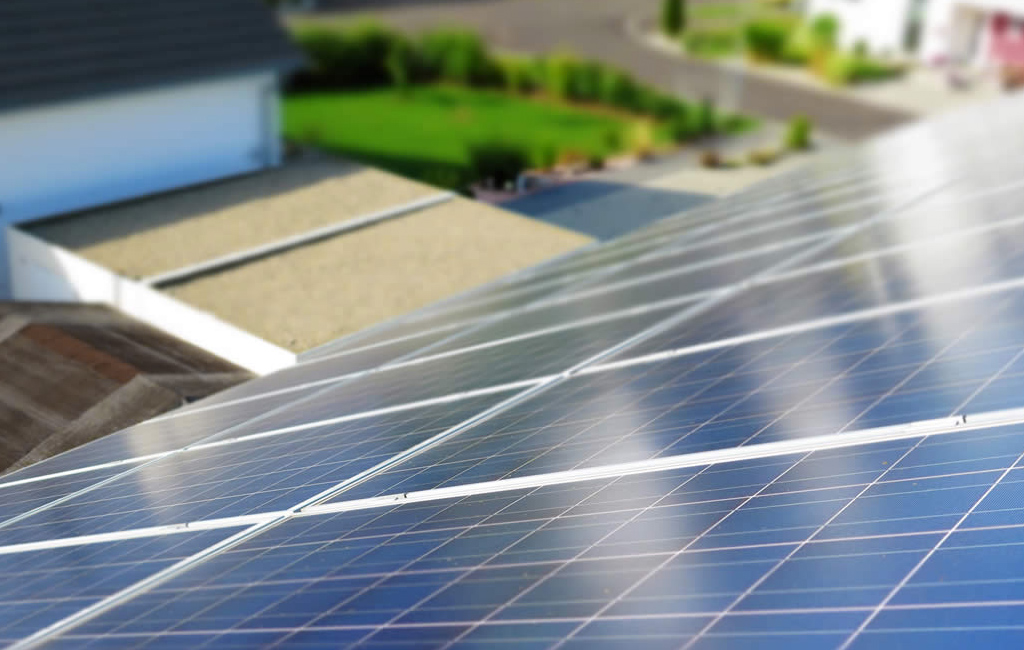 Photovoltaic self-consumption does not stop rising in Spain