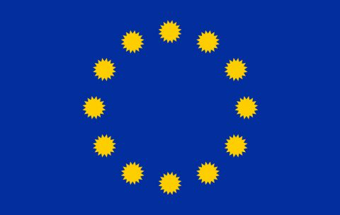 Guidelines for PV prosumers in Europe