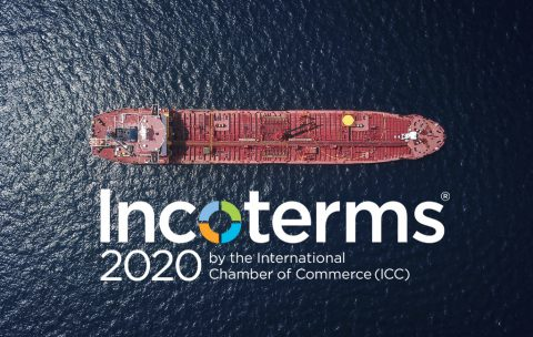 Incoterms 2020: Here's What's New