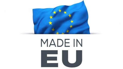 Panel Manufacturers in Europe